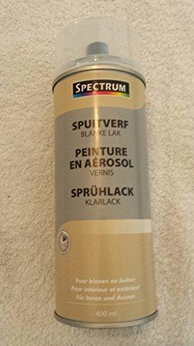 3er-set-lack-farbe-spruehlack-lackfarbe-acryllack-400-ml-klarlack