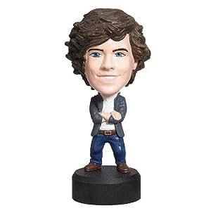 Celebz – One Direction – Harry – Figurine 7 cm (Import Royaume Uni)
