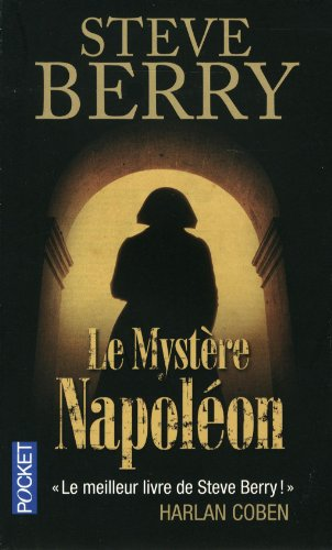 "<a href=""/node/2273"">Le mystère Napoléon</a>"