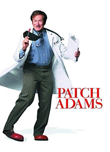 patch-adams