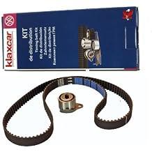 Klaxcar 40093Z - Kit De Distribución