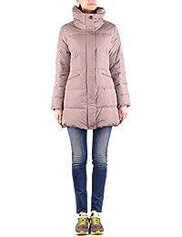 sale retailer 18b34 015b3 Amazon.it: piumino donna woolrich - Donna: Abbigliamento
