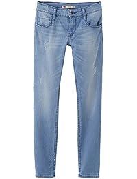 Levi's Nj22607, Jeans Fille