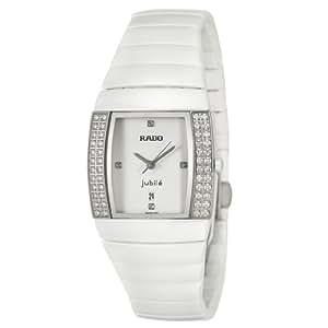 Rado Sintra Jubile Women's Quartz Watch R13830702