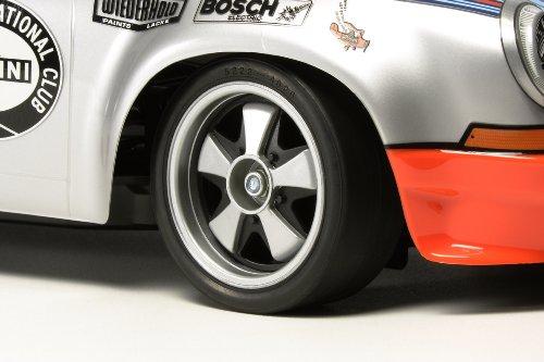 RC Rennwagen kaufen Rennwagen Bild 1: Porsche 911 Carrera RSR*