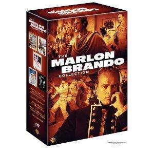 coffret-marlon-brando-5-dvd-reflets-dans-un-oeil-dor-la-formule-les-revoltes-du-bounty-jules-cesar-l