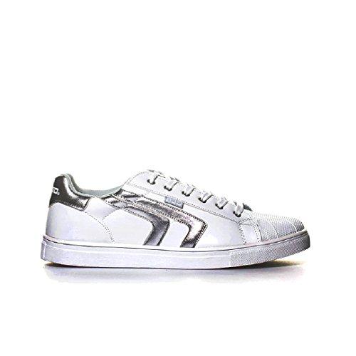 BASS3D, Sneaker uomo Size: 40