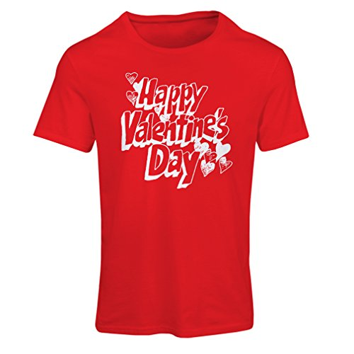 t-shirts-for-women-happy-valentine-day-my-love-love-quotes-dating-gifts-large-red-multi-color