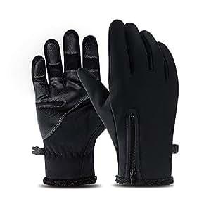 suxman motorrad fahrrad handschuhe winterhandschuhe. Black Bedroom Furniture Sets. Home Design Ideas