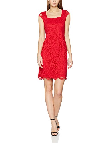 416u%2BuaJyuL - ESPRIT Collection Damen Kleid