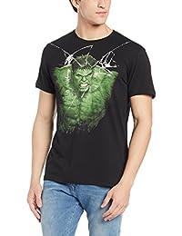 Marvel Comics Men's T-Shirts