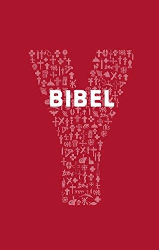 Jugendbibel