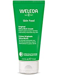 Weleda Skin Food for Dry and Rough skin, 75ml