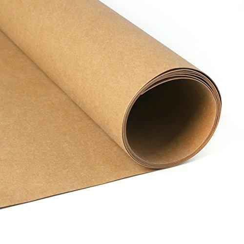 Fabulous Fabrics SnapPap Papier in Lederoptik 2 - zum Nähen von Taschen und Accessoires -
