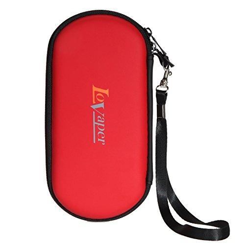 lovaper-etui-zippe-a-cigarette-electronique-compatible-avec-kit-de-cigarette-electronique-reservoir-