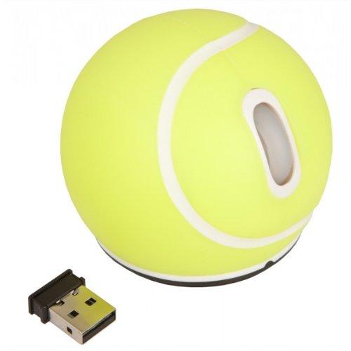 urban-factory-sba01uf-maus-muse-rf-wireless-spielen-reifen-optisch-1200-dpi-pc