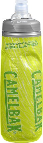 camelbak-borraccia-podium-chill-610-multicolore-sport-lime-grun
