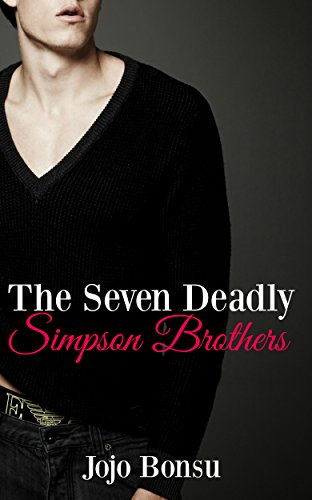 the-seven-deadly-simpson-brothers