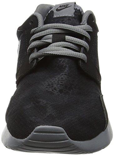 Nike Kaishi Print, Scarpe da Corsa Donna Nero (001 Black)