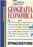 Image de Tutto geografia economica