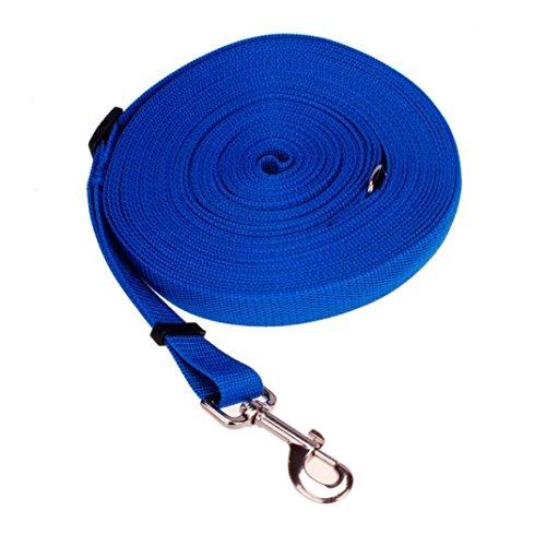 pet-leash-han-shi-15-m-traction-tirer-pour-animal-domestique-dressage-de-chien-obeissance-pratique-c