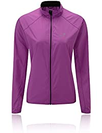 Ronhill Women's Wmn's Everyday Jacket