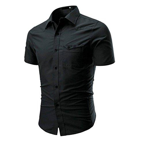 GreatestPAK T-Shirt Hemd Herren Normallack-männliches zufälliges kurzes - Supernatural-socken