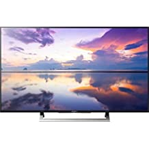 """Sony KD55XD8005 55"""" 4K Ultra HD Smart TV Wi-Fi Argento"""