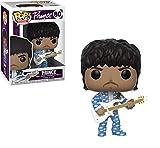 FUNKO Pop Rocks: Prince - 32248