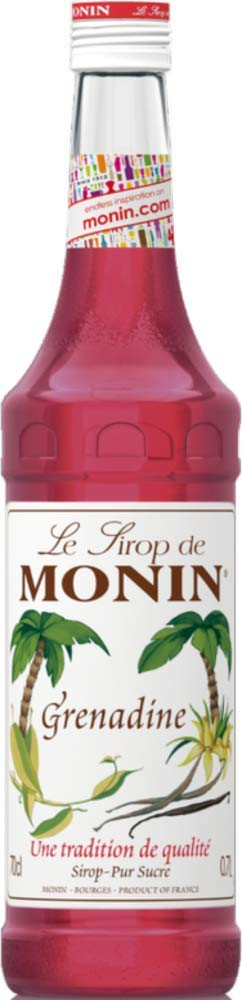 Monin-Grenadine-Syrup-700ml