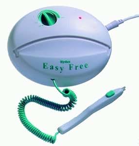 Hydas - 0921 - Epilateur Easy Free