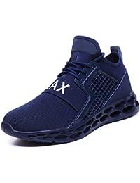 3cc9459f312229 Suchergebnis auf Amazon.de für: Schnalle - Sneaker / Herren: Schuhe ...
