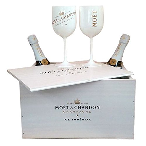 moet-chandon-ice-imperial-nv-2-bottle-glass-pack-2-x-75cl-4-moet-globet-glasses