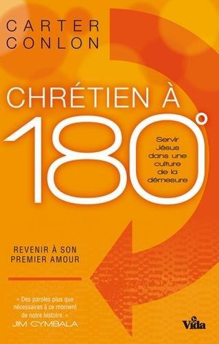 chrtien-a-180