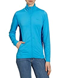 ESPRIT Sports Damen Sweatshirt
