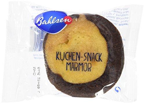 bahlsen-kuchen-snack-marmor-151-kg-ca-55-stck