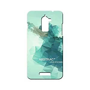 G-STAR Designer 3D Printed Back case cover for Coolpad Note 3 Lite - G4145