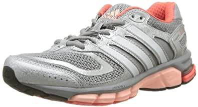 adidas Performance Womens Response Cushion 22-5 Running