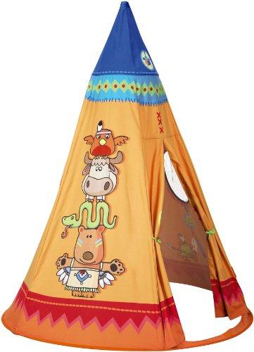 Haba-Tepee-play-tent