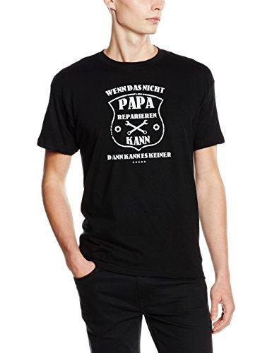 shirtzshop-wenn-das-nicht-papa-reparieren-kann-dann-es-keiner-t-shirt-schwarz-xl-ss-u1512038-t