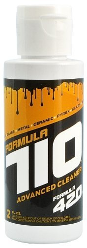 formula-710-advanced-cleaner-safe-on-pyrex-glass-metal-and-ceramic-by-formula-420-assorted-sizes-2oz