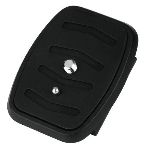 hama-schnellkupplungsplatte-fur-stative-der-serien-star-55-63-action-165-3d-gamma-153-1-4-zoll-gewin