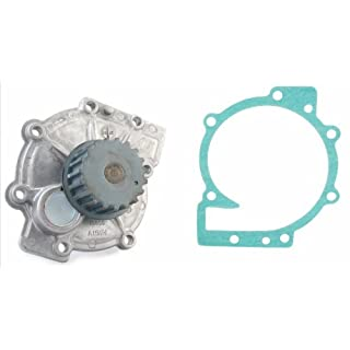 Aisin WPV-800 Engine Water Pump by Aisin