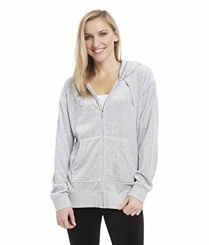 juicy-couture-velour-beachwood-sweat-shirt-a-capuche-femme-grey-silver-lining-34