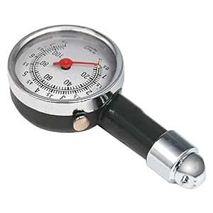tire pressure gauge. tyre pressure gauges tire gauge
