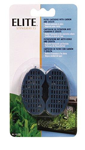 elite-stingray-15-filter-replacement-carbon-cartridge
