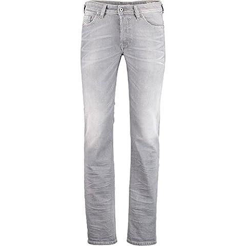 Diesel Herren Jeans SAFADO 0839N L.34