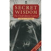 Secret Wisdom: Occult Universe Explored