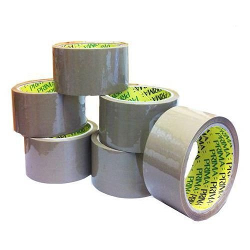 prima-6-x-brown-packing-tapes-48mm-x-66m-suitable-for-all-packing-purpose