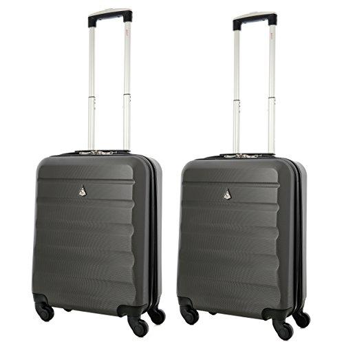 aerolite-55x40x20-tamano-maximo-ryanair-40l-trolley-maleta-equipaje-de-mano-cabina-rigida-ligera-con